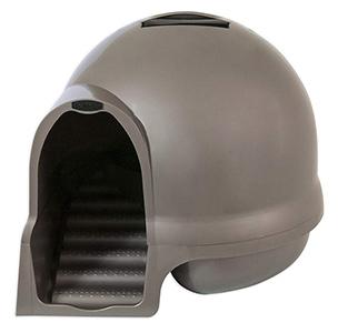 Petmate Booda Dome
