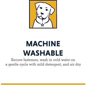 RUFFWEAR - Grip Trex Machine Washable