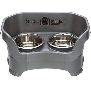 Neater Feeder Deluxe Dog