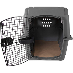 Pet Carrier For Dogs