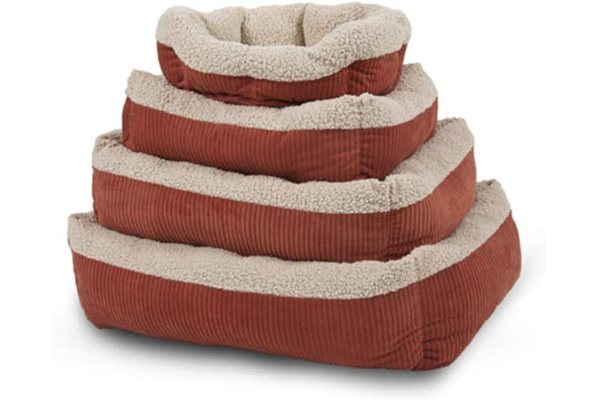 Petmate Aspen Pet Self Warming Bed