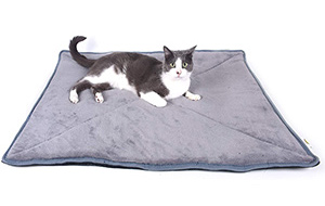 Pet Magasin Thermal Self-Heated Bed for Cat
